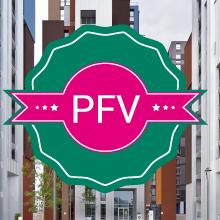 news_pfv